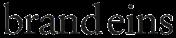 brand eins Logotype